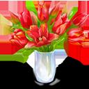 Магазин цветы пятигорск