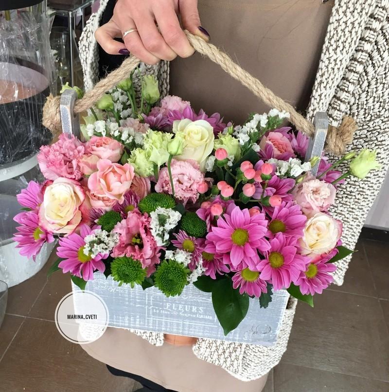 Цветы с доставкой в пятигорске недорого, магазины москве карте