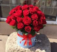 Железноводск поселок иноземцево доставка цветов где можно купить фиолетовые розы