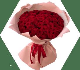 Магазин цветов пятигорск первомайская 172