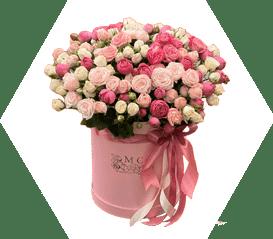 Пятигорск цветы доставка